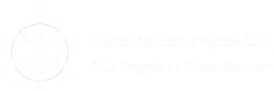 Moncton Progress Club