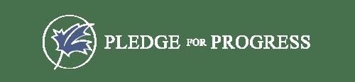 Pledge for Progress_Lo_FF-04