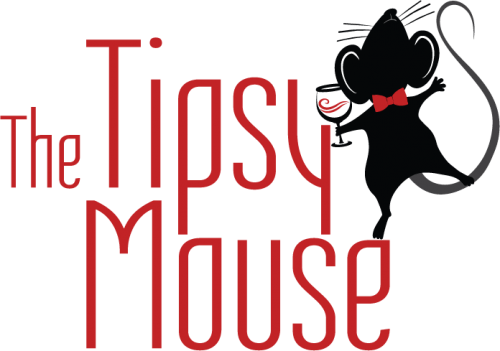 Tipsy Mouse