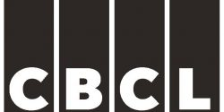 CBCL_Logo_BLK
