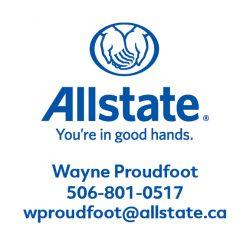 allstate Wayne